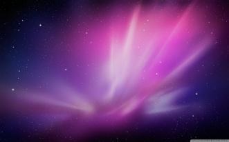 mac_leopard_desktop-1280x800