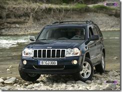 jeep_grand_cherokee_2006_26