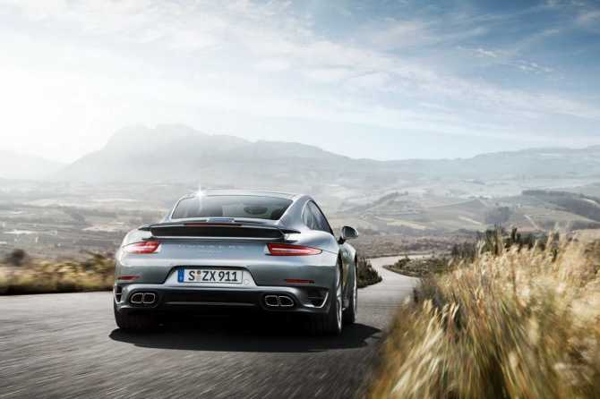 All-New-2014-Porsche-911-Turbo-and-Porsche-Turbo-S-14-