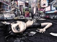 wallpapers_ru_ascha_1600x1200_blackberry_goth