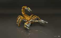 wallpapers_ru_iunewind_1680x1050_mad_scorpion_gold