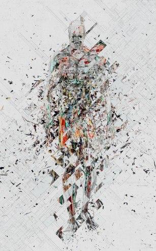 wallpapers_ru_primitive_1600x2560_fragmentaciya