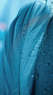 silence_of_blue