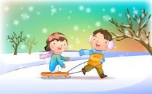 477071-winter-illustration