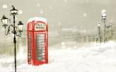 600979-telephone