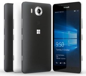 Microsoft-Lumia-9502