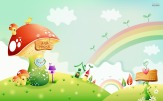 mushroom-house-beyond-the-rainbow-22310-1920x1200