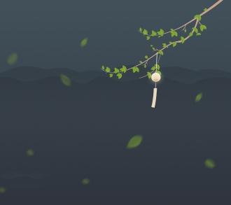 theme_default_wallpaper